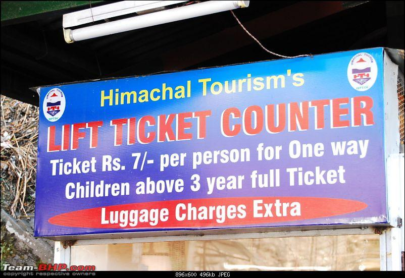 Cold,Nippy,Frosty,Chilly Escapade to Himachal Pradesh !!!!-dsc_4946.jpg