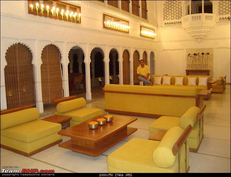 Fauji's Drivologues - Fascinating Fortnight in Madhya Pradesh and Uttar Pradesh-dsc01717.jpg