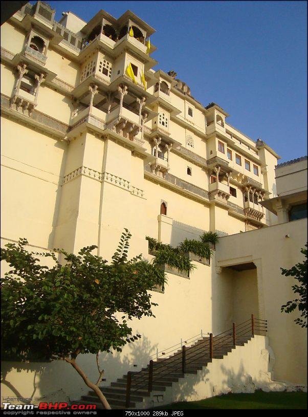 Fauji's Drivologues - Fascinating Fortnight in Madhya Pradesh and Uttar Pradesh-dsc01766.jpg