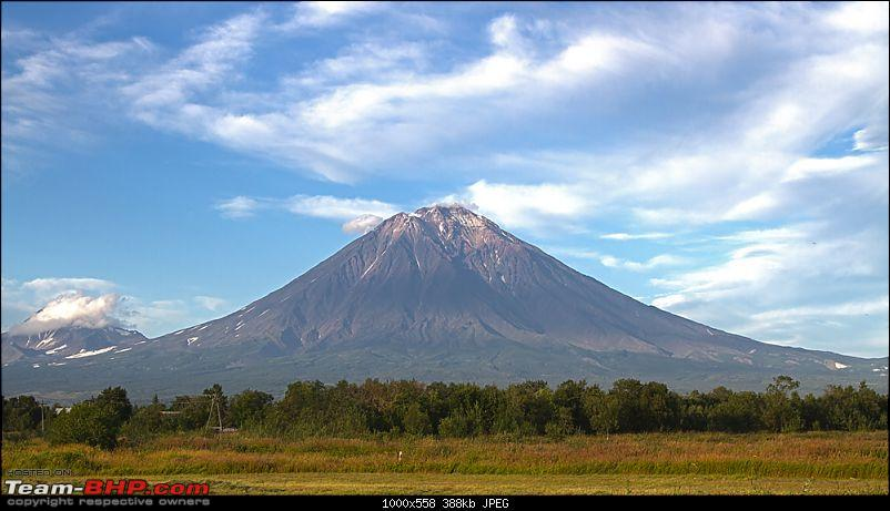 Bears, Volcanoes & what not, Far East Russia: Photologue-untitled_hdr3.jpg