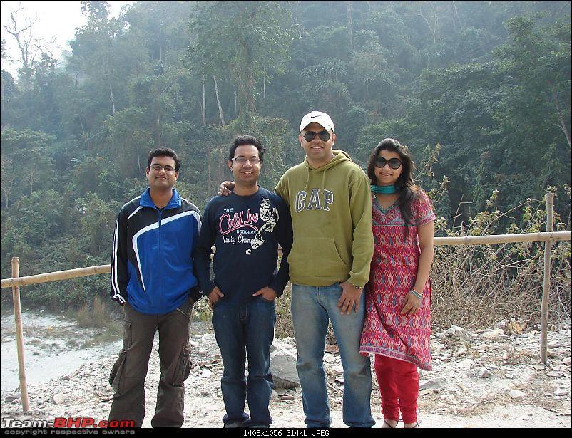 A Himalayan Retreat aboard the Silver Blaze (Kolkata-Gangtok-Darjeeling-Kolkata )-sign-four.jpg