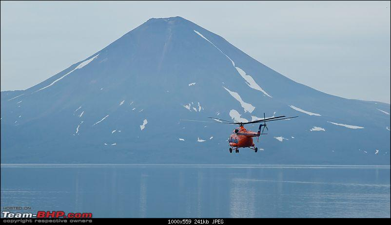 Bears, Volcanoes & what not, Far East Russia: Photologue-_a0r6102.jpg
