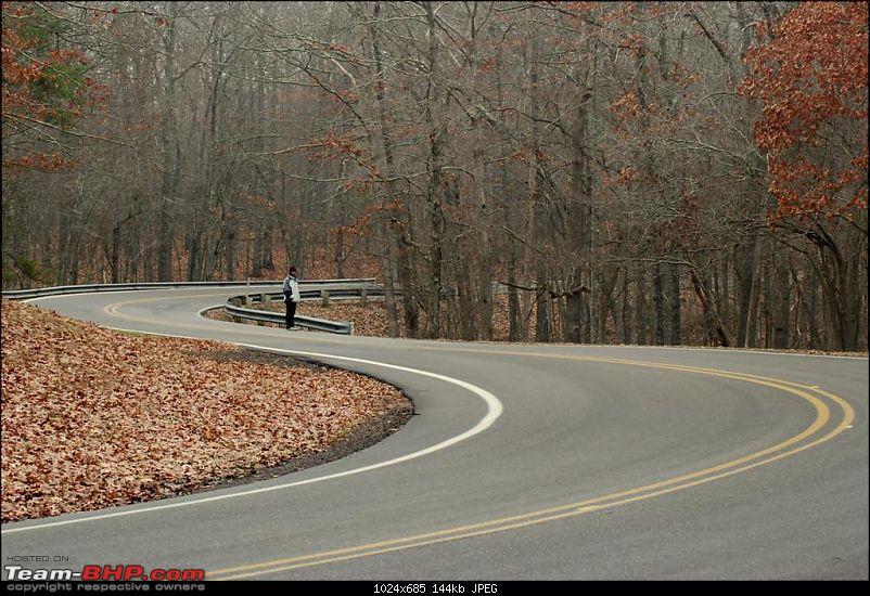 Fall Creek State Park - Tennessee - Photoblog-dsc_0087-large.jpg
