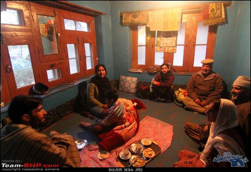 "Self-Drive Exploratory Expedition->Zanskar+Unknown Kashmir-> ""off-season October 2011-image00007.jpg"