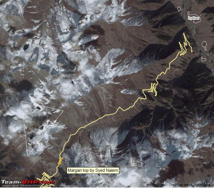 Name:  Margan Top to Inshan.jpg Views: 12488 Size:  234.9 KB