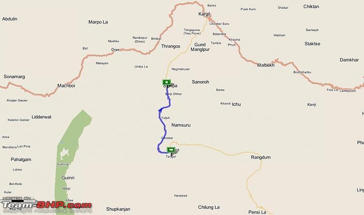 Name:  Srinagar to Sankoo Zanskar 1.jpg Views: 12100 Size:  59.8 KB