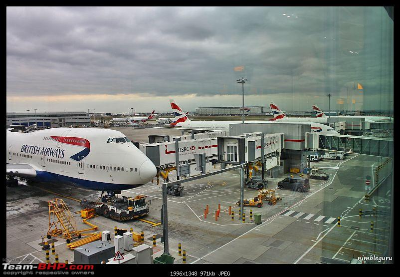 New York/Boston trip-heathrow10.jpg