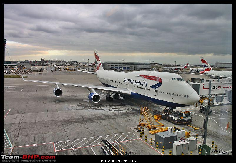 New York/Boston trip-heathrow11.jpg