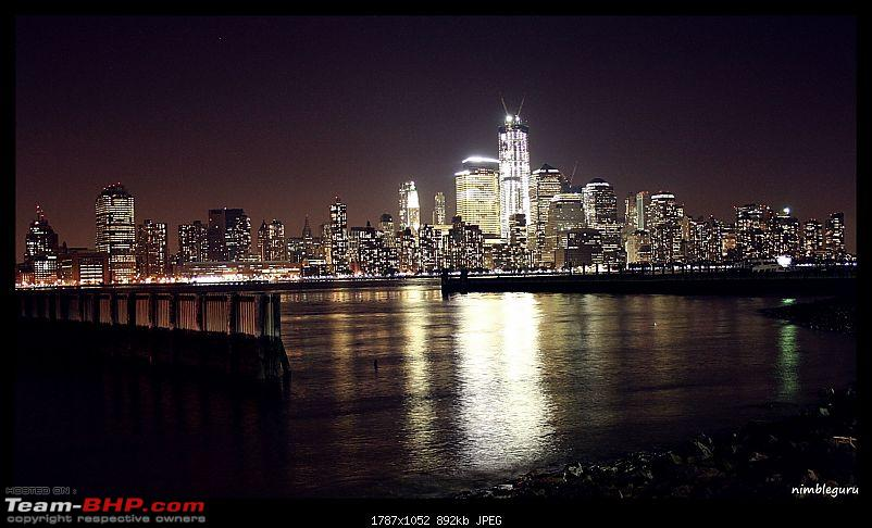 New York/Boston trip-nycnight.jpg