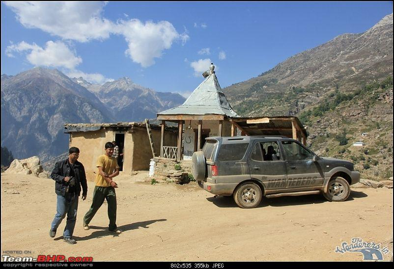 "Self-Drive Exploratory Expedition->Zanskar+Unknown Kashmir-> ""off-season October 2011-image00009.jpg"