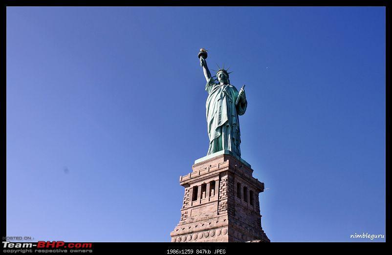 New York/Boston trip-lady-liberty3.jpg