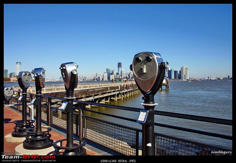 New York/Boston trip-statue-liberty2.jpg