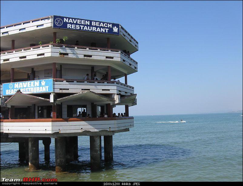 Coastal Karnataka-163.jpg
