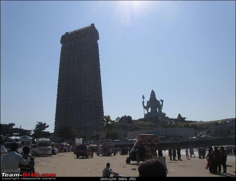 Coastal Karnataka-183.jpg