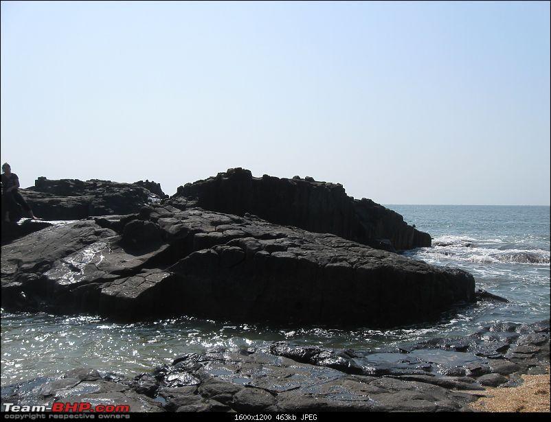 Coastal Karnataka-214.jpg