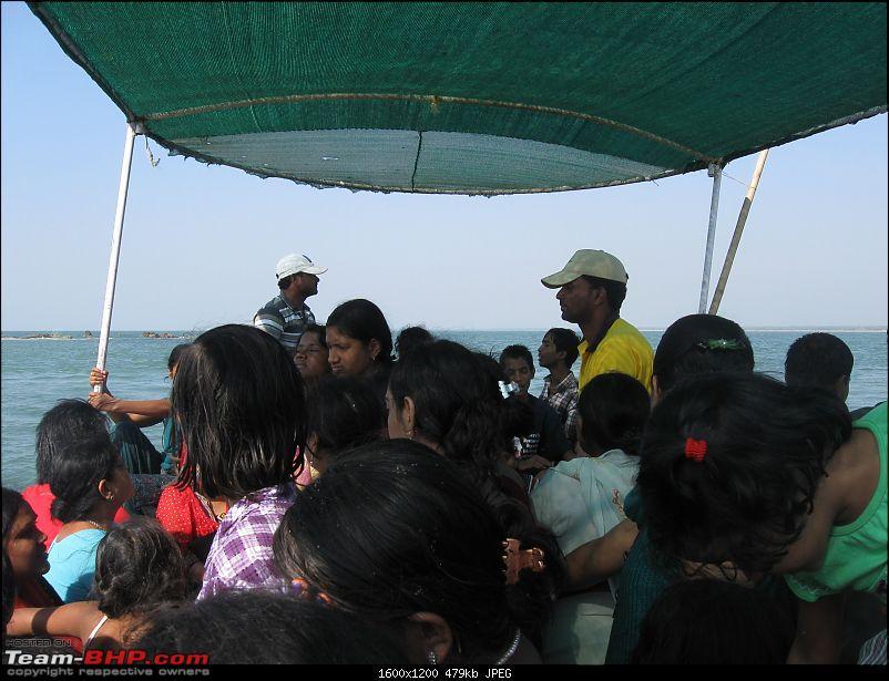 Coastal Karnataka-234.jpg