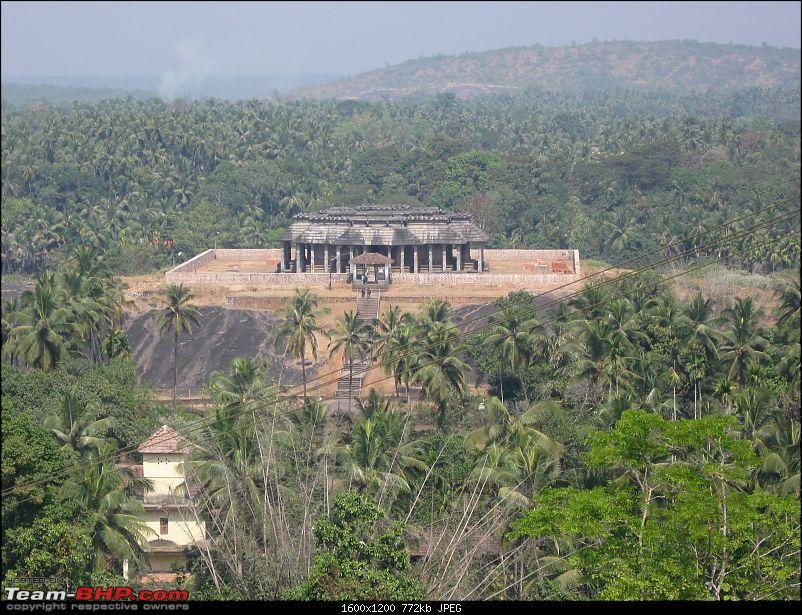 Coastal Karnataka-305.jpg