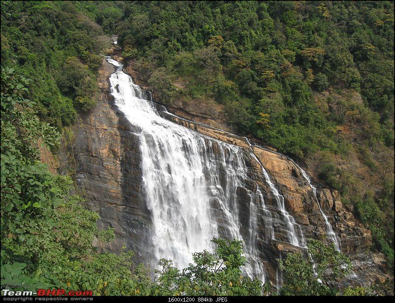 Coastal Karnataka-393.jpg