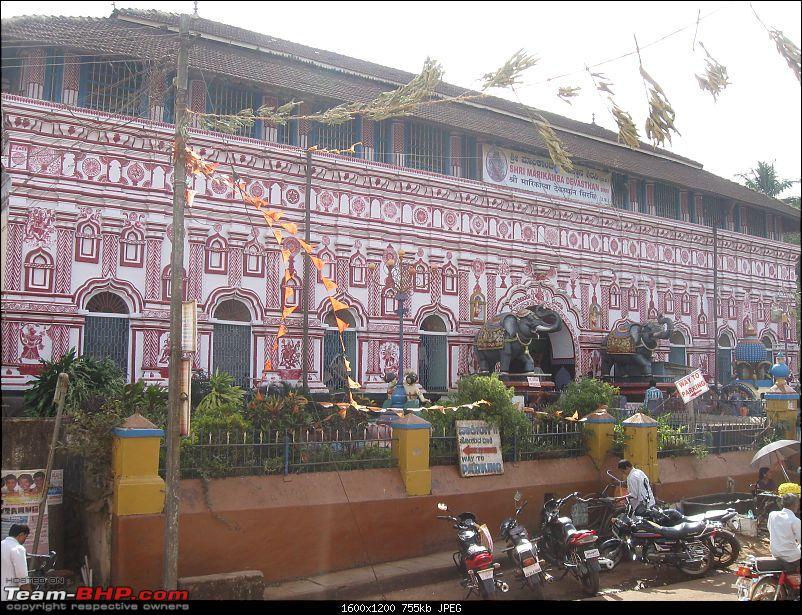Coastal Karnataka-398.jpg