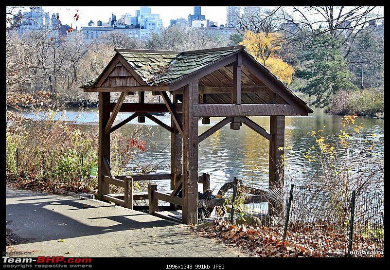 New York/Boston trip-cp27.jpg