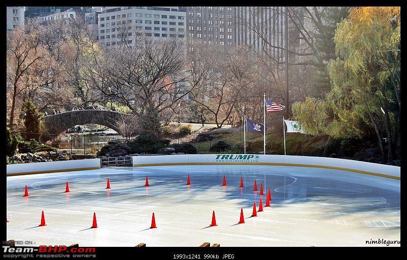 New York/Boston trip-wollmen-rink.jpg
