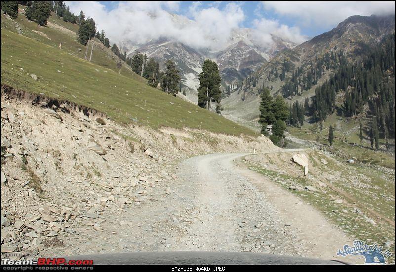 "Self-Drive Exploratory Expedition->Zanskar+Unknown Kashmir-> ""off-season October 2011-img_7397.jpg"