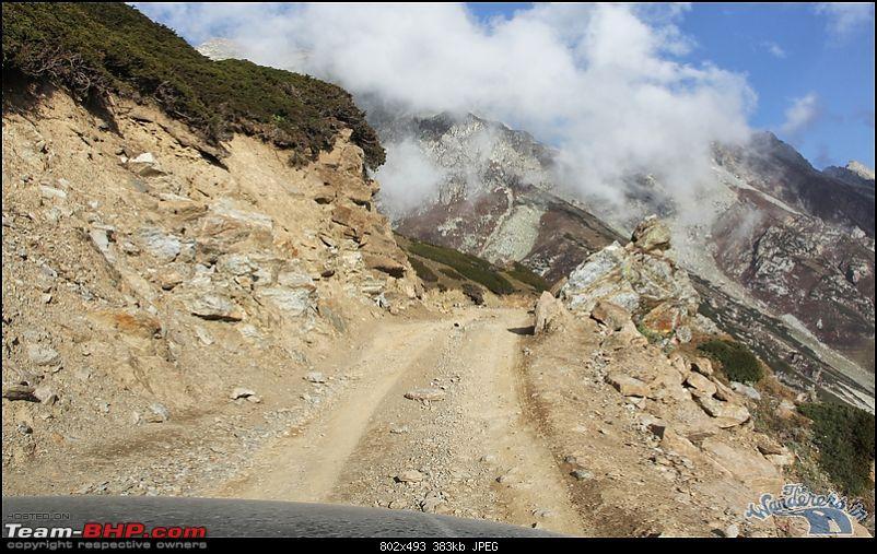 "Self-Drive Exploratory Expedition->Zanskar+Unknown Kashmir-> ""off-season October 2011-img_7432.jpg"