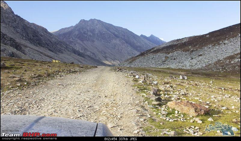 "Self-Drive Exploratory Expedition->Zanskar+Unknown Kashmir-> ""off-season October 2011-img_7443.jpg"