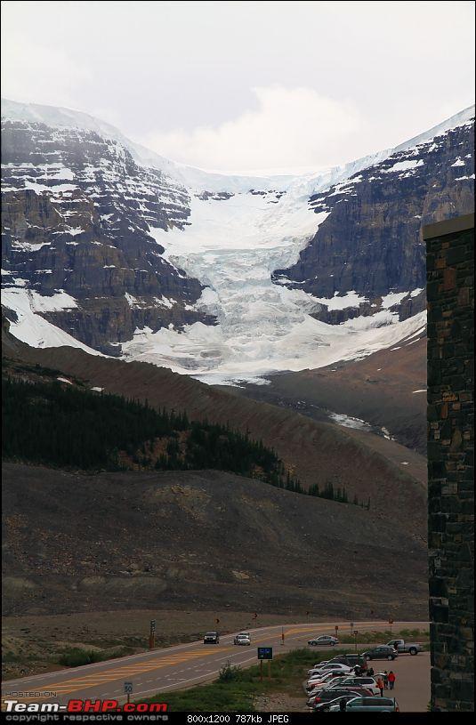 Calgary->Banff->Jasper : The Icefield Parkway-_mg_7929.jpg