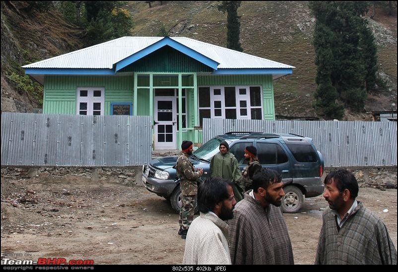 "Self-Drive Exploratory Expedition->Zanskar+Unknown Kashmir-> ""off-season October 2011-img_7552.jpg"