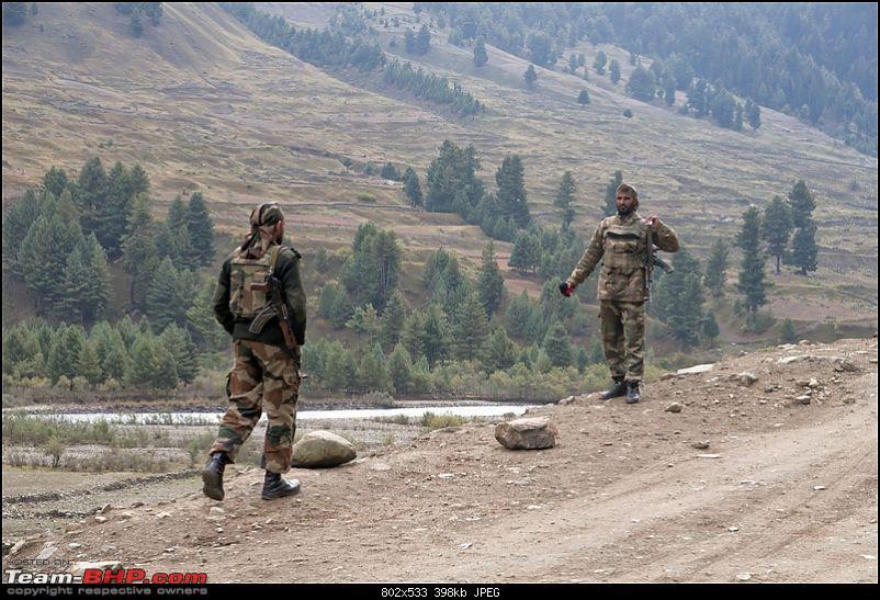 "Self-Drive Exploratory Expedition->Zanskar+Unknown Kashmir-> ""off-season October 2011-dsc_9620.jpg"