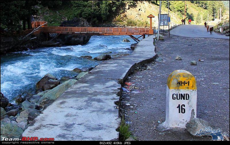 "Self-Drive Exploratory Expedition->Zanskar+Unknown Kashmir-> ""off-season October 2011-img_7683.jpg"