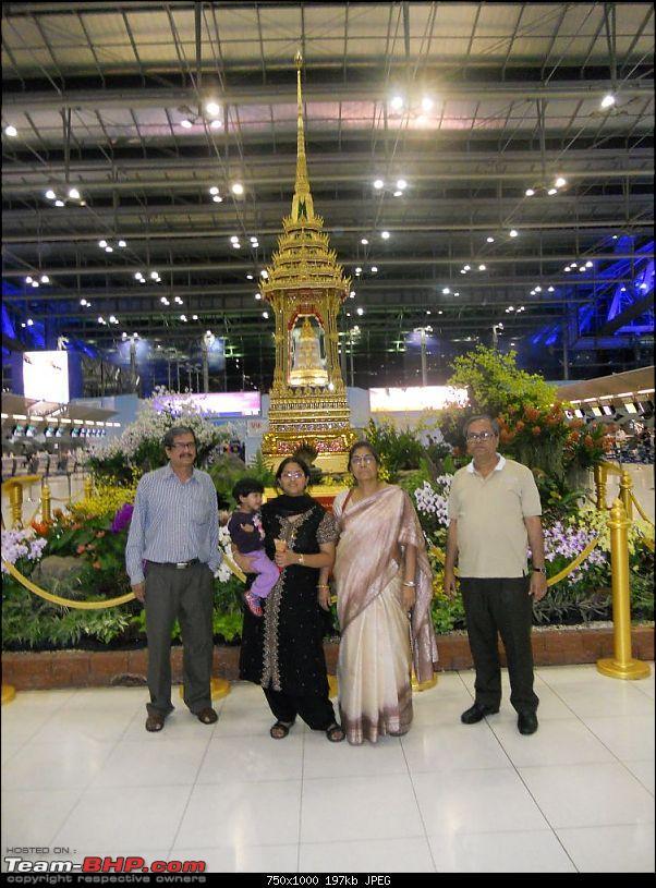Amazing Thailand-dscn0111.jpg