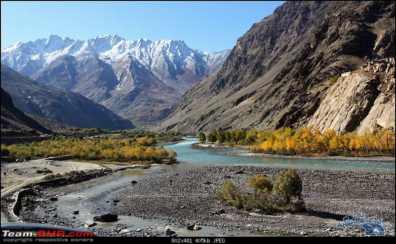 "Self-Drive Exploratory Expedition->Zanskar+Unknown Kashmir-> ""off-season October 2011-img_7596.jpg"