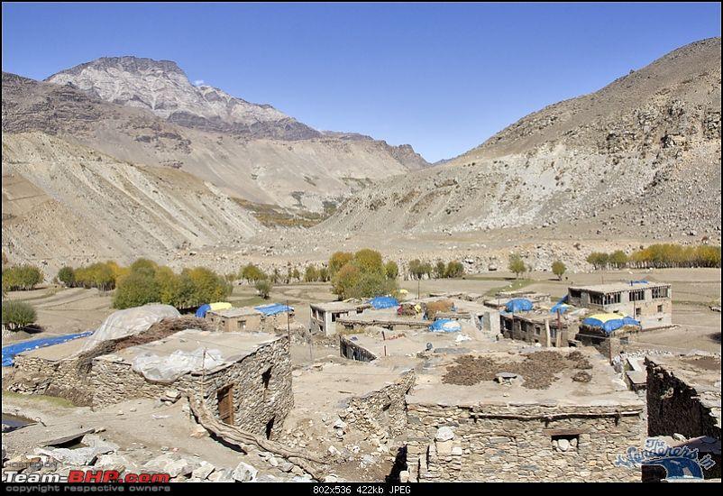 "Self-Drive Exploratory Expedition->Zanskar+Unknown Kashmir-> ""off-season October 2011-img_7835.jpg"