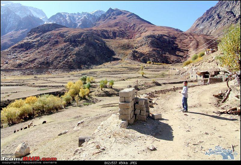 "Self-Drive Exploratory Expedition->Zanskar+Unknown Kashmir-> ""off-season October 2011-img_7645.jpg"