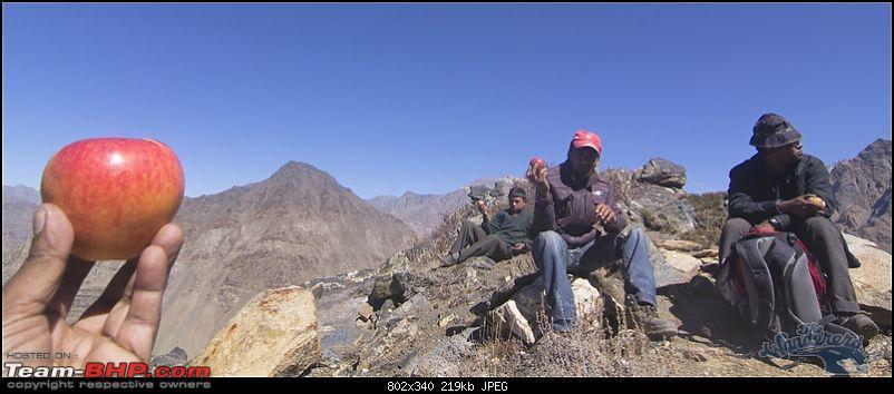 "Self-Drive Exploratory Expedition->Zanskar+Unknown Kashmir-> ""off-season October 2011-img_7993.jpg"