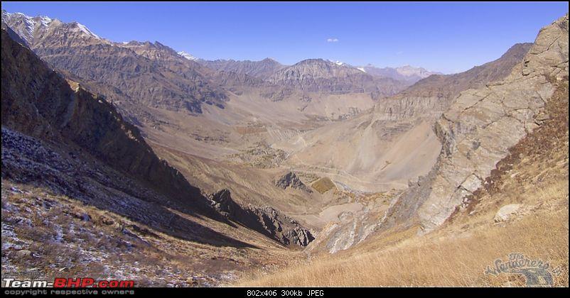 "Self-Drive Exploratory Expedition->Zanskar+Unknown Kashmir-> ""off-season October 2011-img_8013.jpg"