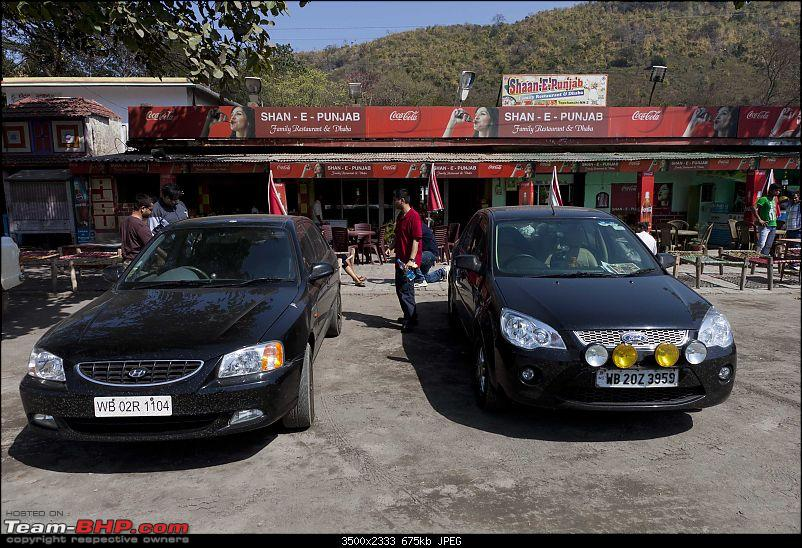 An incredible road trip from Kolkata to Kumaon on my Ford Fiesta 1.6 Sxi-dpp-24.jpg