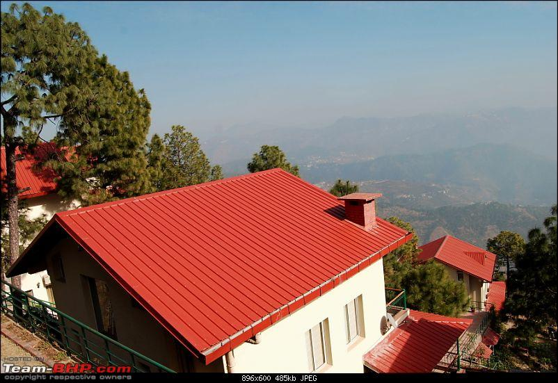 Cold,Nippy,Frosty,Chilly Escapade to Himachal Pradesh !!!!-dsc_5449.jpg
