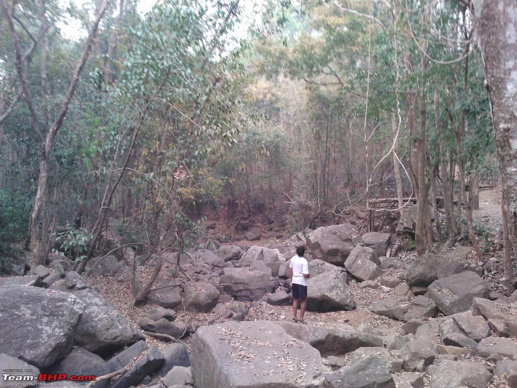 accident spots in vijayawada