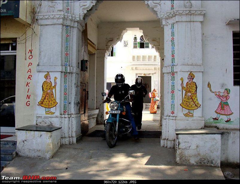 Rider's Mania 2012 - Chennai to Gurgaon-395230_10150588947397357_681882356_8921441_1477312799_n.jpg