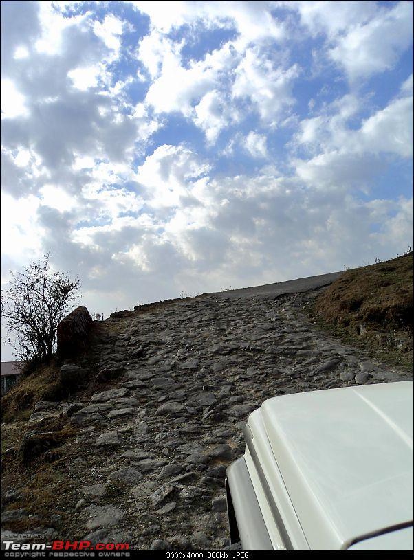 Destination Sandakphu, the Land Rover territory. Update - another trip till Phalut-sandak4.jpg