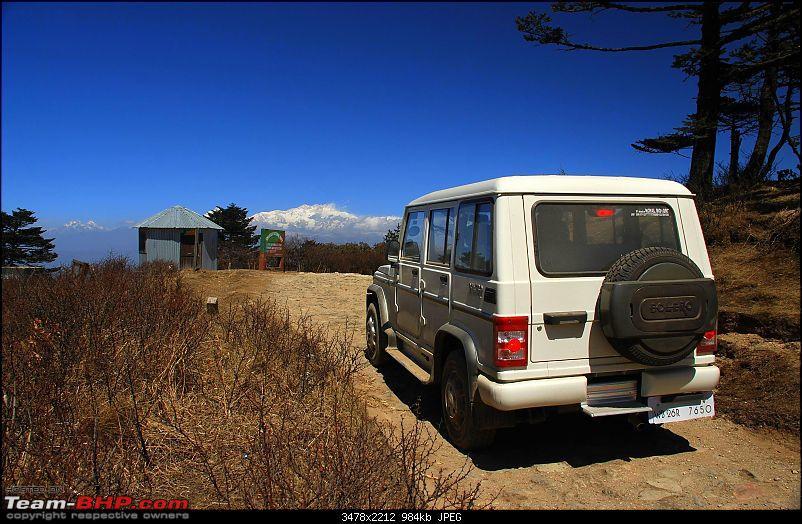 Destination Sandakphu, the Land Rover territory. Update - another trip till Phalut-dsc_4252.jpg