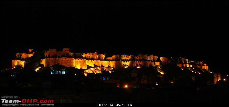 Gurgaon - Jaisalmer - Jodhpur - Bikaner - Gurgaon-jmerfortnight.jpg