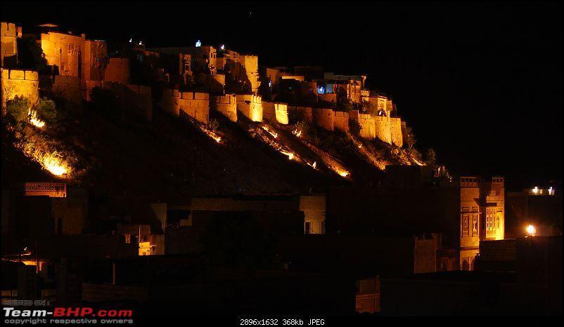 Gurgaon - Jaisalmer - Jodhpur - Bikaner - Gurgaon-jmerfortnight1.jpg