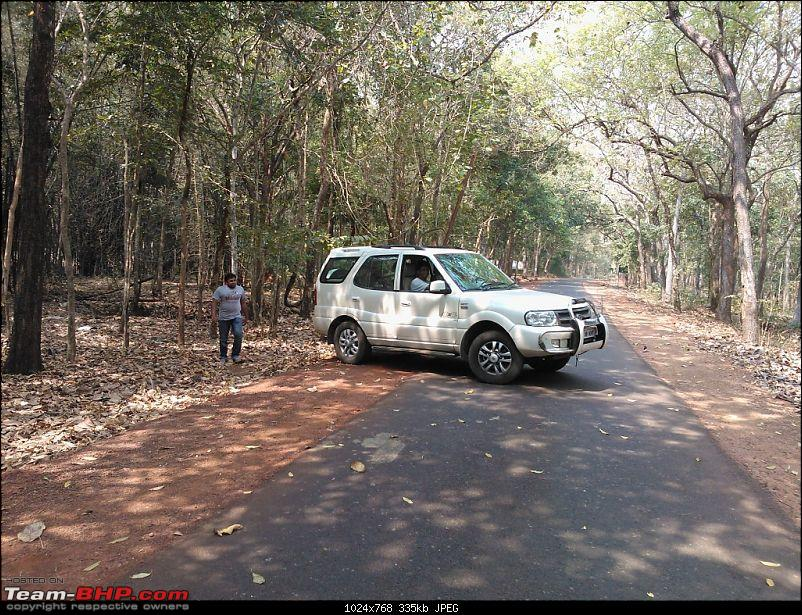 Trip to the Thick Jungles of Maredumilli and Lord Shiva temple of Draksharam-wp_000138.jpg