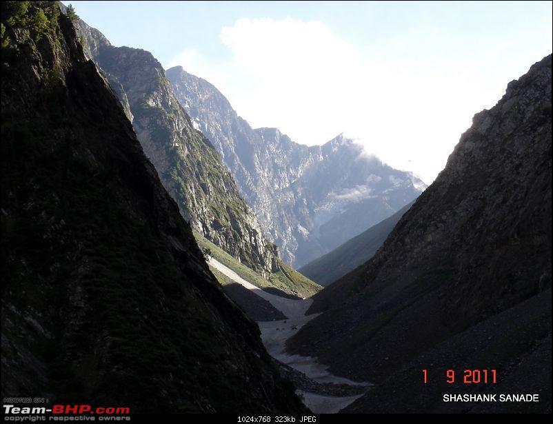 HumbLeh'd II (Indo Polish Himalayan Expedition to Ladakh & Himachal Pradesh)-ladakh-trip-463.jpg
