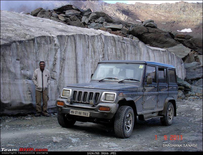 HumbLeh'd II (Indo Polish Himalayan Expedition to Ladakh & Himachal Pradesh)-ladakh-trip-474.jpg