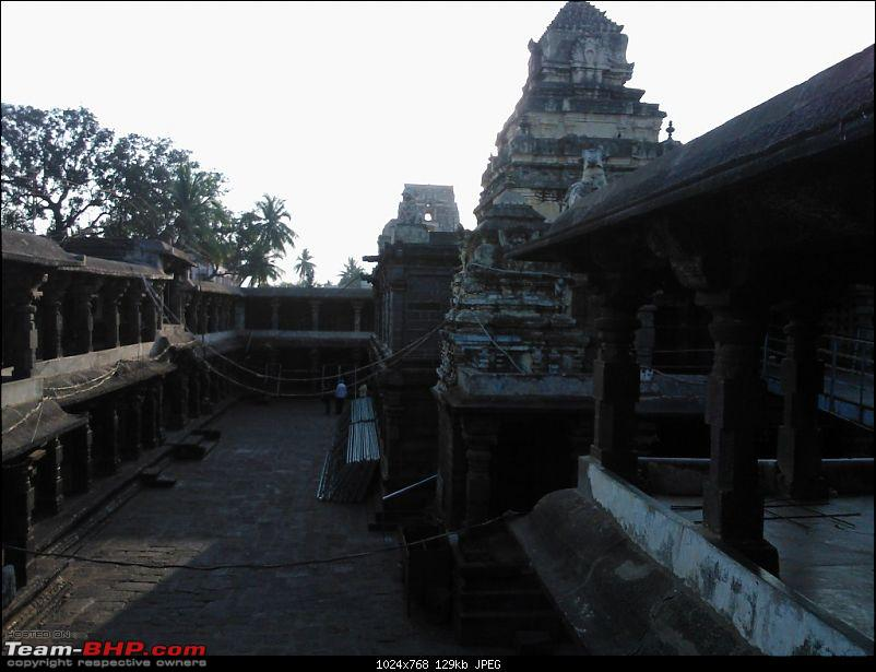 Trip to the Thick Jungles of Maredumilli and Lord Shiva temple of Draksharam-wp_000193.jpg